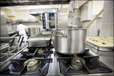 hampton roads food service equipment repair companies