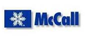 commercial refrigeration brands - mcall refrigeration