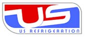 commercial refrigeration brands - us refrigeration