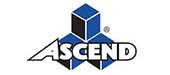 commercial refrigeration brands - ascend