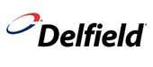commercial refrigeration brands - delfield