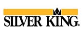commercial refrigeration brands - silver king