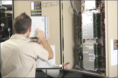 virginia commercial hvac companies